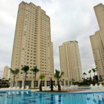 Segurança patrimonial é grande preocupação de condomínios