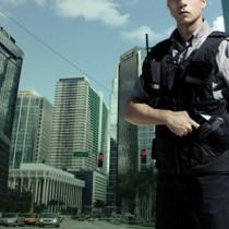 Antecedente criminal impede trabalho como segurança armado